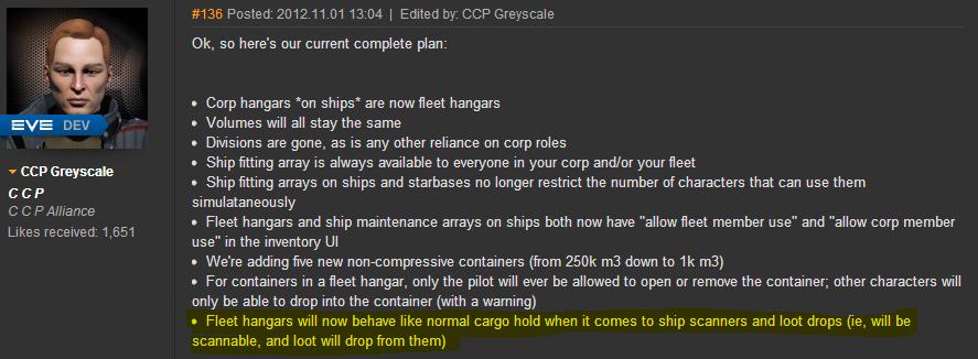 Eve survival guide perimeter hangar