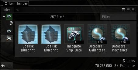 Jump freighter invention decryptor statistics k162space damn malvernweather Gallery