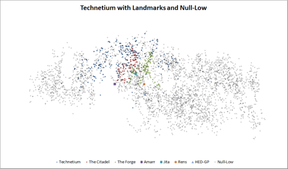 2013-01-10_technetium_map_with_landmarks_and_null-low