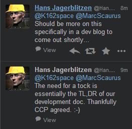 hans_jagerblitzen_twitter
