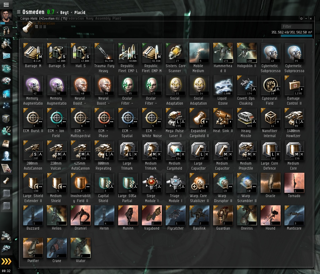 Eve online best items for station trading eve online best items for station trading malvernweather Gallery