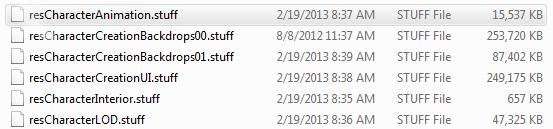 2013-02-20_stuff_files