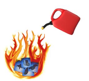 cartoon_fire