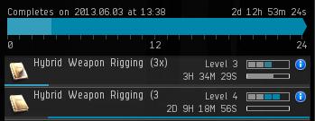 2013-05-31_hybrid_weapon_rigging