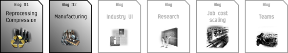 Industryblog3